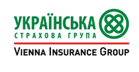 Страхование VIENNA INSURANCE GROUP