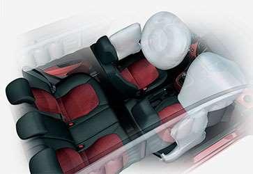 Просторий  - Hyundai i10