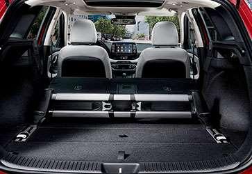 Универсальность - Hyundai i30