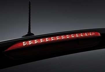 Светодиодный стоп-сигнал - Hyundai i30