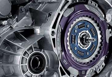 Эффективность - Hyundai Tucson