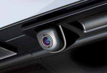 Преміальний комфорт - Hyundai Elantra