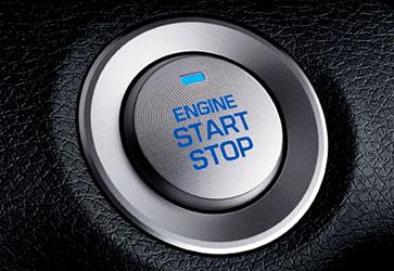 Оборудование - Hyundai Elantra New