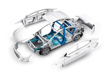 Безопасность - Hyundai Accent
