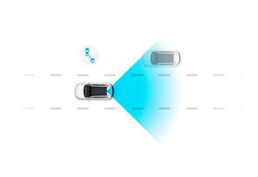 Найкраща безпека   - Hyundai Tucson Hybrid